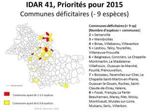 IDAR41_carte2015