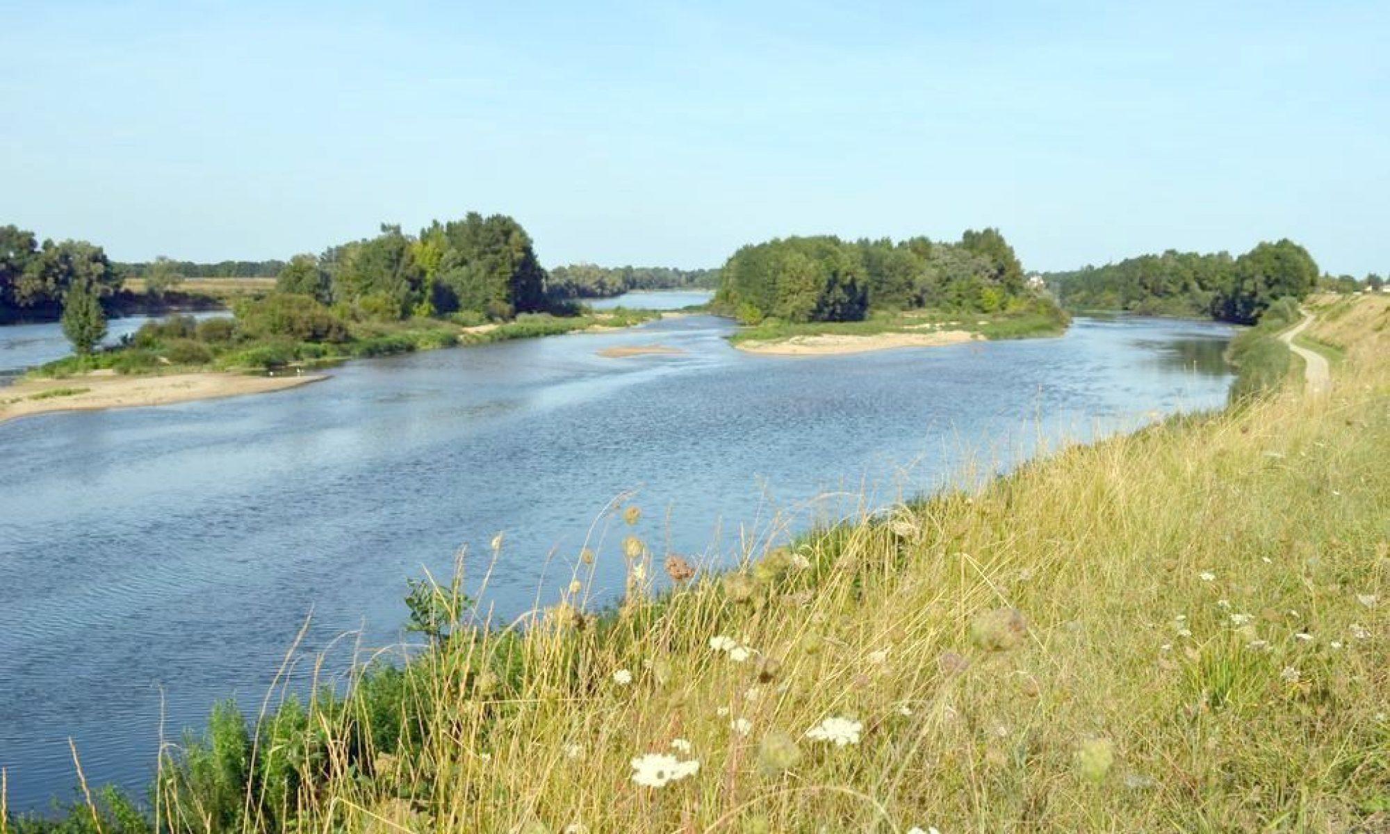 Société d'histoire naturelle de Loir-et-Cher